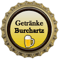 Getränke Burchartz
